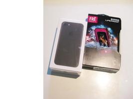 New  32gb Verizon  Iphone 7 A1660 Bundle! - $339.99