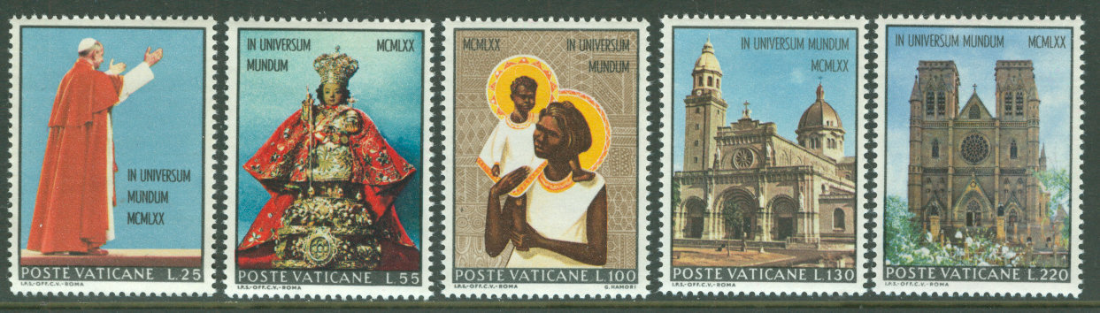 Vatican495 99