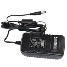 HQRP AC Adapter for JBL On-Stage TEAD-48-180800U 700-0042-001 Speaker St... - $14.42 CAD