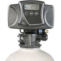 """Digital Carbon 15 System Fleck 5600SXT w/ Vortech Tank 1""""bypass - $680.00"""