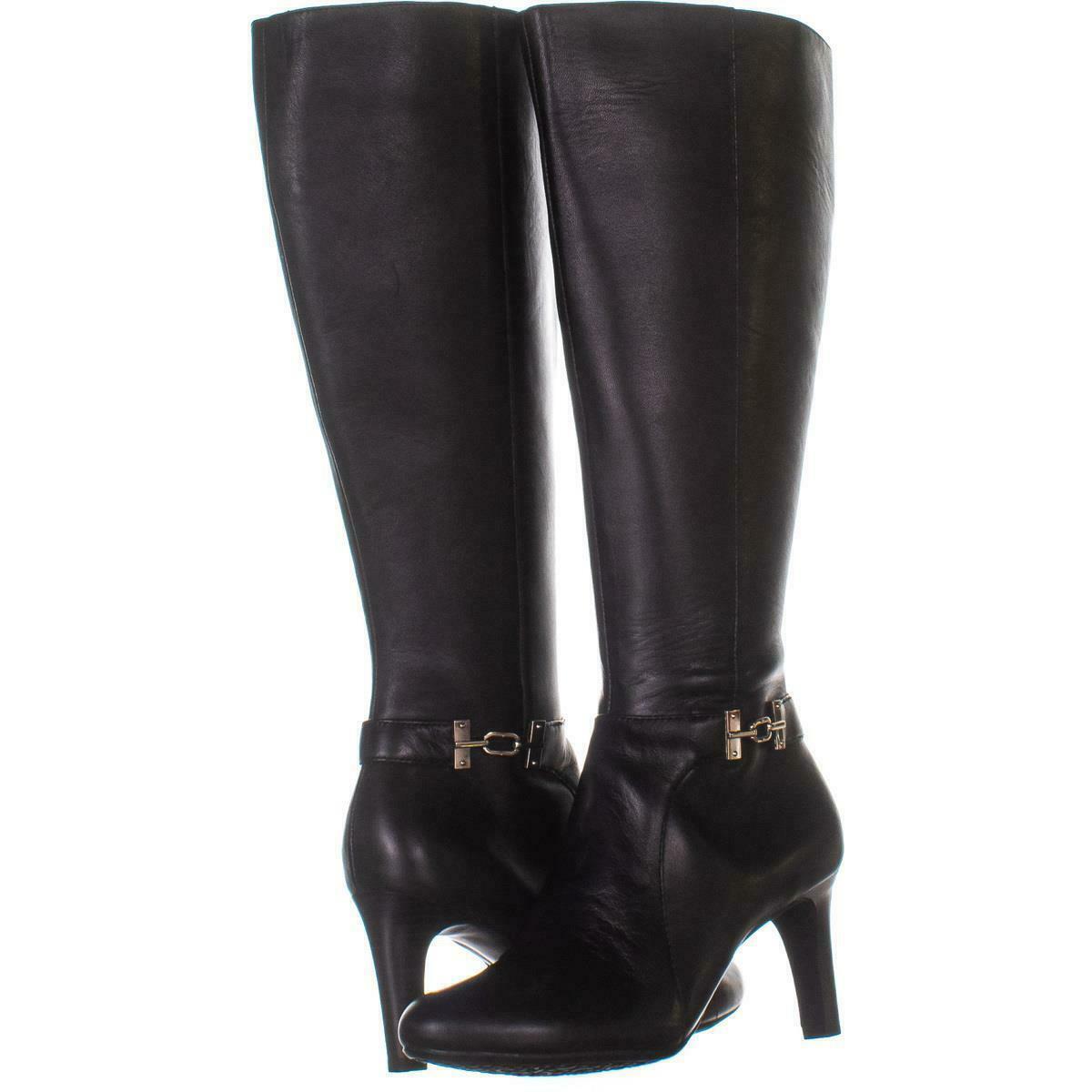 2883f936d81 Bandolino Boot: 566 listings