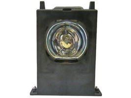 OEM BULB with Housing for MITSUBISHI 915P027010 Projector with 180 Day W... - $77.66