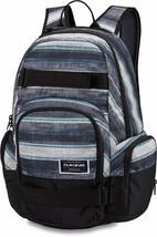 """Dakine ATLAS 25L Mens 15"""" Laptop Backpack Bag Baja NEW 2018 Sample - $45.00"""