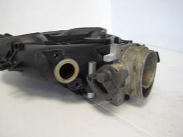 CHRYSLER SEBRING 2005 Intake Manifold Throttle Body Valve OEM - $91.08