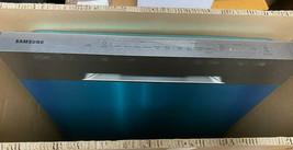OEM Samsung Dishwasher Door Assembly DD82-01346A (see description) - $287.10