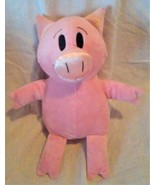 """Kohls PIGGIE 12"""" Plush from the Elephant and Piggie book by Mo Willems -... - $19.96"""