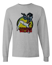 for sale online graphic tee store deadpool x force x men retro 1980s 1990s comic books thumb200