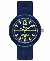 Lacoste 2010704 Men's watch - $98.01