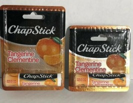 New Limited Edition & Discontinued - 2 Tangerine Clementine - $15.39