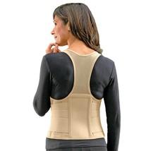 FLA Original Cincher Back Support Provides Spinal Abdomen Alignment/Compression - $49.06+