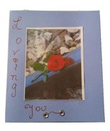 Romantic greeting cards for sharing your love. - $3.25