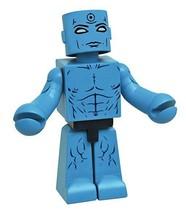 Diamond Select Toys Movie DC ViniMates Vini Mates Watchmen Movie Dr Manh... - $12.86