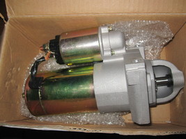 US Autoparts Network REPC320108 Starter New image 1