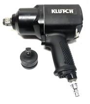 Klutch Air Tool 48092 - $99.00