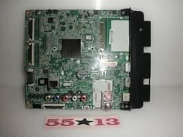 LG 65UK6090PUA Main Board  EAX67872805(1.1) (EBT65574802 ) - $58.41