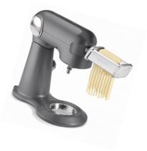 Cuisinart PRS-50 Pasta Roller & Cutter Attachment, Stainless Steel - $186.50