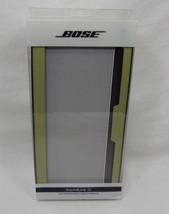 New Bose SoundLink III Green Speaker Cover / Case - $13.98