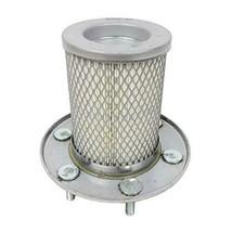 Baldwin PA2576 Air Filter Element - $24.99