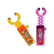 Grab Pop Robot Arm Lollipops 12 Count - $29.00