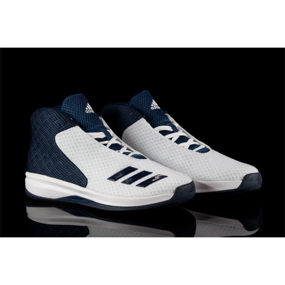 sale retailer 5ae2c 02ef3 Adidas Shoes Court Fury 2016, AQ7298