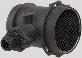 Mass Air Flow Meter Sensor Porsche 911 Carrera 94-98 0280217803 99360612300 - $129.95