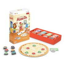 Osmo Pizza Co. Game Base required - $55.38