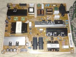 Samsung UN50KU6300 Power Supply Board BN94-10712A BN41-02500A - $39.99