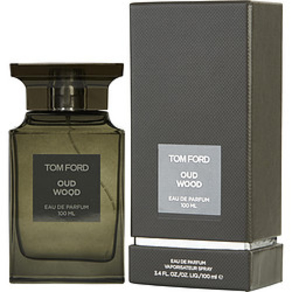 TOM FORD OUD WOOD by Tom Ford #195825 - Type: Fragrances for MEN
