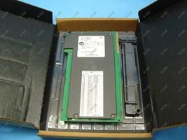 Allen Bradley 1771-IBD Series B Digital Input Module (16) 10-30 VDC Sink... - $99.99