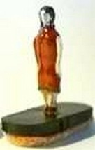 WOMAN for AMERICAN FLYER 766 GUILFORD ANIMATED STATION S Gauge Scale Trains - $19.99