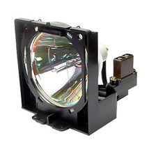 Canon LV-LP02 LVLP02 Lamp In Housing For Projector Model LV7500 - $73.90