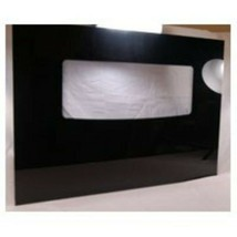 WP9762477 Whirlpool Outer Door Glass OEM WP9762477 - $106.87