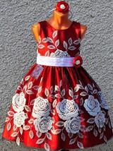 KIDS DRESS  - $99.00