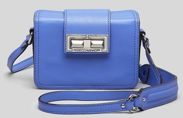 Rebecca Minkoff Bag Box Crossbody NWD - $84.15