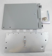 204B4145AMG2 Filler Kit Assembly - Filler KIT-12 (8000) - $179.20