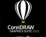 Coreldraw graphics suite 2018 bonanza thumb155 crop