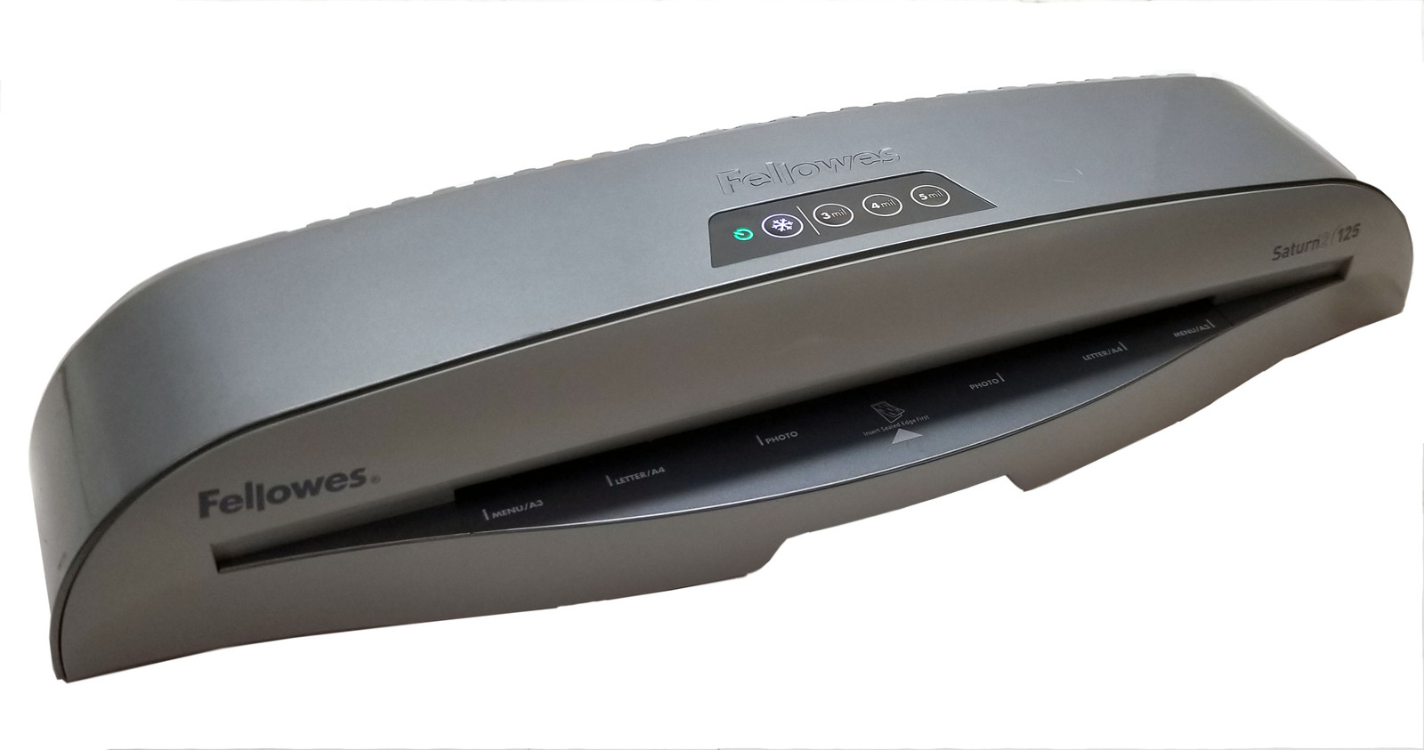 Fellowes saturn2 125 001