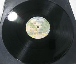 The Doobie Brothers Best Of Warner Bros BS 2978 Stereo Vinyl LP image 3