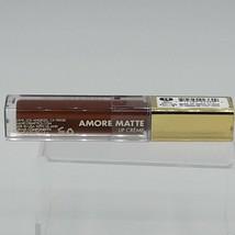 Milani Amore Matte Lip Crème - Covet (0.22 Fl. Oz.) - $6.92