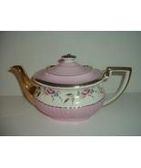 Georgian Gibsons England Tea Pot Teapot - $49.99