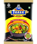 Coriander Powder by Ciba Taaza Spices, 500gm - $21.11