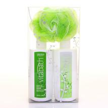 Original Spring Green™ Everyday Gift Set with 10.5 oz gelée and a 10 oz Lotion - $26.99