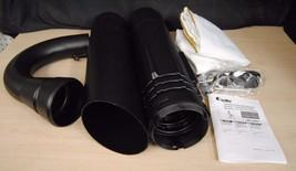 RedMax VK-280 Vacuum Kit (q5dkbq) - $43.53