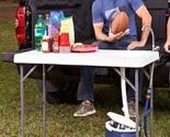 Outdoor sink table thumb155 crop
