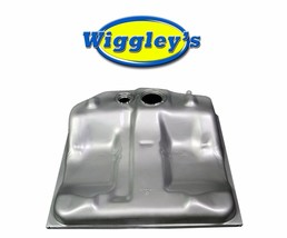 FUEL TANK GM30C, IGM30C FOR 00 01 CHEVY LUMINA 99 CHEVY MONTE CARLO V6 3.1L 3.8L image 1