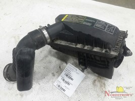 2008 Ford Escape AIR CLEANER - $103.95