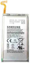 NEW OEM Genuine Samsung Galaxy S9+PLUS G965 EB-BG965ABA 3500mAh Battery - $7.42