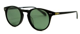 Oliver Peoples Sir O'Malley OV5256 Matte Black Sunglasses 45mm New Authe... - $290.95