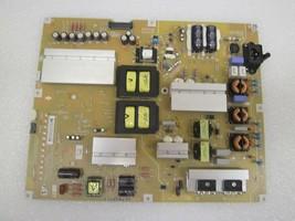 Lg 49UB8200 EAX65613901(1.6) EAY63149401 Power Supply 3477 - $28.71