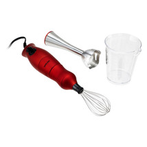 Better Chef DualPro Handheld Immersion Blender - $37.62